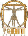 4th Generation Studios - Logo.png
