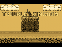 Trouble Kingdom - 02.png