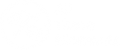 All Those Moments - Logo.png