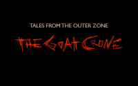 Tales from the Outer Zone - The Goat Crone - 02.png