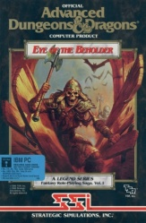 Eye of the Beholder - Portada.jpg