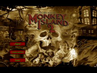 The Secret of Monkey Island 2 - 01.png
