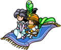 Little Briar Rose - Gnomes & Princes - 39.png