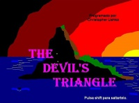The Devils Triangle - 07.jpg
