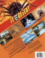 It Came from the Desert - Trasera.jpg