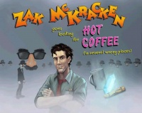 Zak McKracken Goes Looking for Hot Coffee (In Several Wrong Places) - Portada.jpg