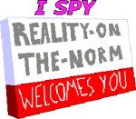 I Spy (Reality-on-the-Norm) Series - Logo.png