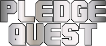Pledge Quest Series - Logo.png