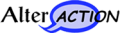 Alteraction - Logo.png