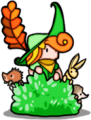 Little Briar Rose - Gnomes & Princes - 34.png