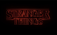 Stranger Things - Portada.png