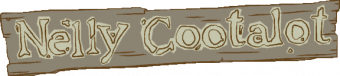 Nelly Cootalot Series - Logo.png
