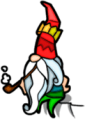 Little Briar Rose - Gnomes & Princes - 01.png