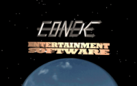 Conde Entertainment Software - Logo.png