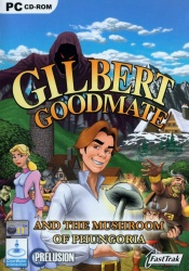 Gilbert Goodmate and the Mushroom of Phungoria - Portada.jpg
