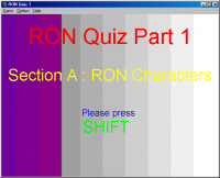 RON Quiz Part 1 - Portada.png