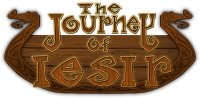 The Journey of Iesir - Logo.png