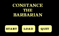 Constance the Barbarian - 01.png