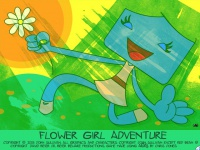 Flower Girl Adventure - 01.jpg
