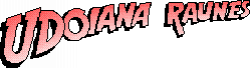 Udoiana Raunes Series - Logo.png