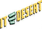 It Came from the Desert Series - Logo.png