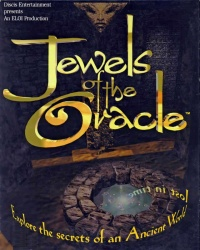 Jewels of the Oracle - Portada.jpg