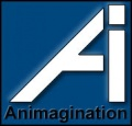 Animagination - Logo.jpg