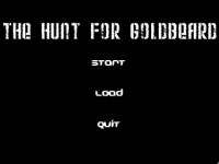 The Hunt for Goldbeard - 02.png