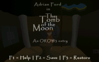 Adrian Ford in the Tomb of the Moon - 01.png