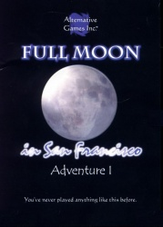 Full Moon in San Francisco - Portada.jpg