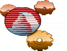 Sierra Discovery Series - Logo.png