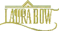 Laura Bow Series - Logo.png
