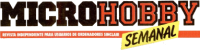 MicroHobby - Logo.png