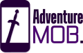 Adventure Mob - Logo.png