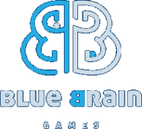 Blue Brain Games - Logo.png