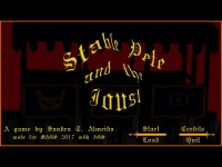 Stable Pete and the Joust - 01.jpg
