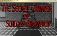 Indiana Jones and the Secret Chamber of Schloss Brunwald - 01.png