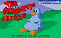 The Agnostic Chicken - The Quest for the Bottle Opener - 01.jpg