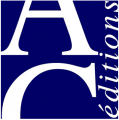 Anne Carriere Multimedia - Logo.png