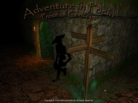 Adventure in Pocia - 02.jpg
