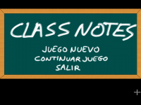 Class Notes - 05.png