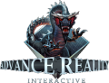 Advance Reality - Logo.png