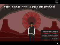 The Man from Fugue State - 01.png