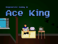 Ace King - 07.png