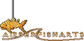Amberfish Arts - Logo.png