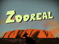 Zooreal - 02.png