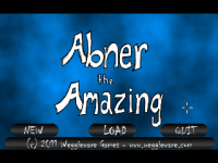 Abner the Amazing - 01.png
