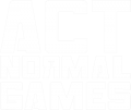 Act Normal Games - Logo.png