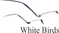 White Birds Productions - Logo.png