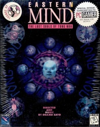 Eastern Mind - The Lost Souls of Tong Nou - Portada.jpg